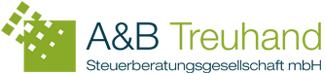 A und B Treuhand Steuerberater, Markt Schwaben, Erding München