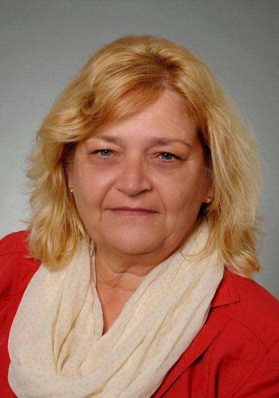 Angelika-Klawon